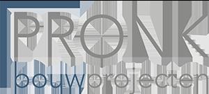 Pronk Bouwprojecten